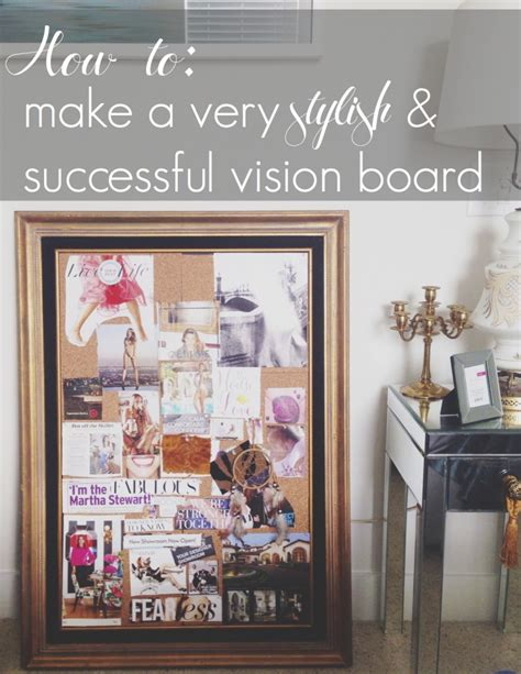 Masculine Office Wall Decor by Entrepreneuress 101 How To Create A Stylish Amp Successful
