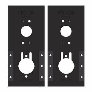 corbin russwin access 600 cl pro templates pro lok With corbin russwin templates
