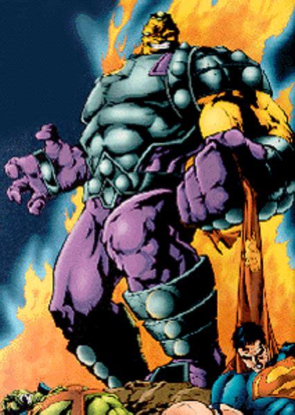 image mongul victoriouspng villains wiki villains