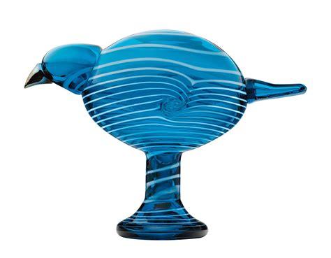 toikka new york bird limited edition hivemodern com