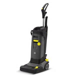 karcher floor scrubber drier polisher br30 4 ebay