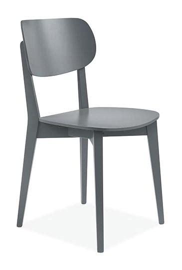 Sedie Lube sedie lube lube store via massena 2 a angolo