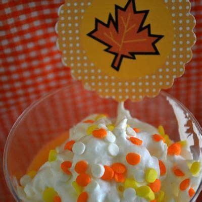Hitta perfekta thanksgiving jello bilder och redaktionellt nyhetsbildmaterial hos getty images. Interesting jello recipe | Jello recipes, Holiday desserts