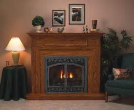 Electric Coal Fireplace Insert