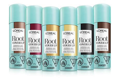 L Oreal Root Cover Up Where To Buy by L Oreal Root Cover Up Shespeaks
