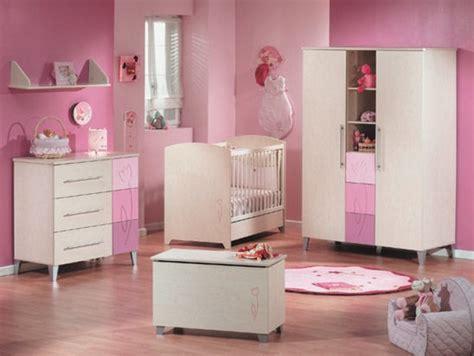 chambre evolutive sauthon hésitation sur chambre de bébé besoin d 39 avis futures