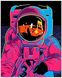 Josh Ellingson | Bright Lights | Pinterest | Astronauts ...