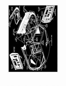Dodge Workshop Manuals  U0026gt  Aries L4