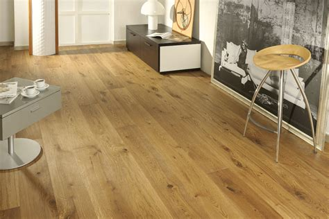 floor ls gold coast vienna european oak zealsea timber flooring gold coast brisbane tweed heads melbourne sydney