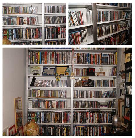 Come Costruire Una Libreria In Legno by Come Creare Una Libreria In Ferro Zincato E Legno Tutto
