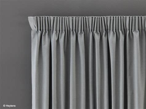 tringle a rideau sur fenetre pvc 14 comment bien choisir ses rideaux d233coration wasuk