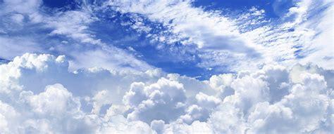 cloud animation   clip art  clip