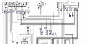 Citroen C3 Wiring Diagrams Download