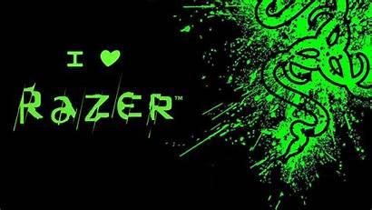 Razer Wallpapers Please Background Desktop Cool Laptop