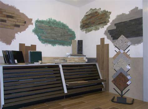 Fliesenausstellung Nagold by Graf Bauzentrum 187 220 Ber Uns Graf Bauzentrum