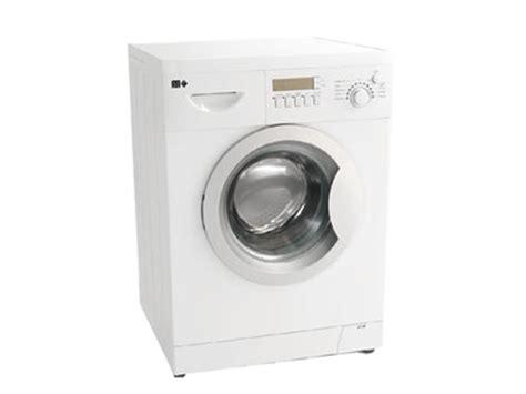 soldes lave linge conforama soldes lave linge frontal 7 kg blanc far lf11714 prix 259 euros