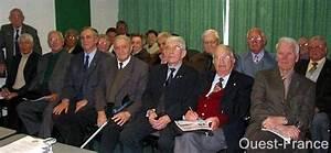 Vp Ouest Lorient : robert henri saerens les fran ais libres ~ Medecine-chirurgie-esthetiques.com Avis de Voitures