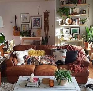 fabulous, apartment, design, ideas, 49