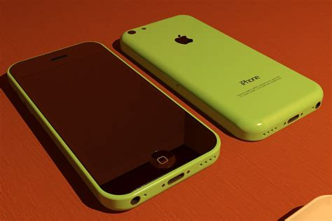 green iphone 5c iphone 5c green by shapedestro on deviantart