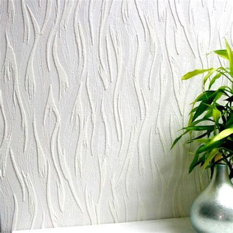 anaglypta wallpaper textured wallpaper  beautiful