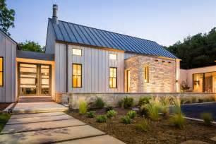 decorative modern farmhouse designs astounding modern farmhouse plans decorating ideas