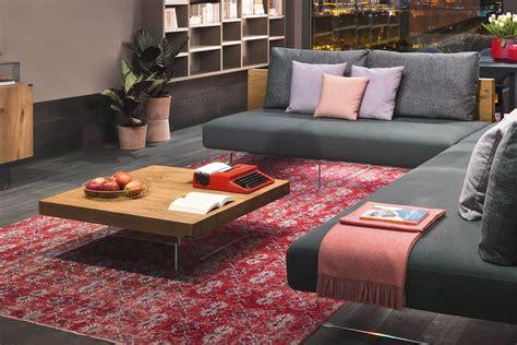 tavolino per soggiorno mobili per soggiorno moderni arredamento salotto lago