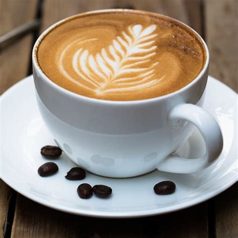 Irish cream and coffee is a classic drink. What is the best way to drink coffee? - Quora