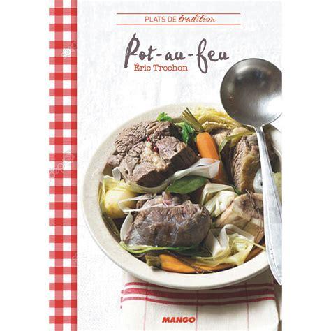vente cuisine en ligne cuisine ducatillon belgique pot au feu boutique de vente en ligne