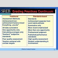 1000+ Images About Standards Based Grading On Pinterest  The Games, Common Cores And Las Vegas