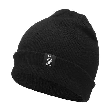 Topi Beanie Kupluk Kuning true topi kupluk rajut black jakartanotebook