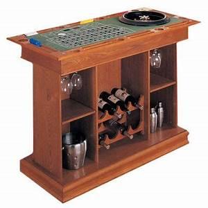 Bar A Roulette : best 25 roulette table ideas on pinterest casino table casino dessert table and dallas ~ Teatrodelosmanantiales.com Idées de Décoration