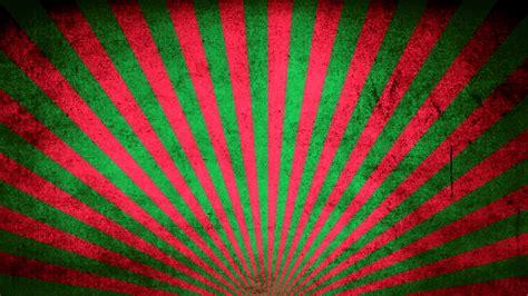retro wallpaper hd pixelstalknet