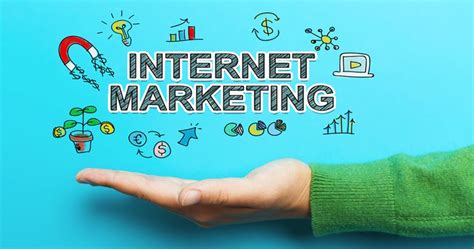 Cyber Marketing by What Is Marketing Search Engine Journal