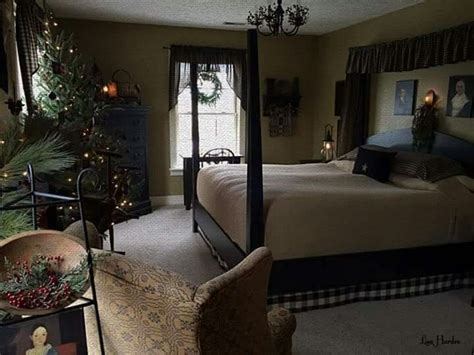 Primitive Bedrooms by 145 Best Primitive Colonial Bedrooms Images On