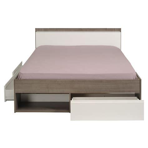 canapé lit tiroir adulte lit a tiroir adulte 28 images o 249 trouver votre lit