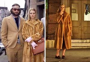 Style in Film: The Royal Tenenbaums