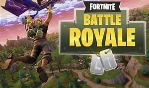 Fortnite UPDATE Season 3 Pushed Back As Epic Games