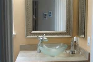 decorating ideas bathroomehow home ideas decoration