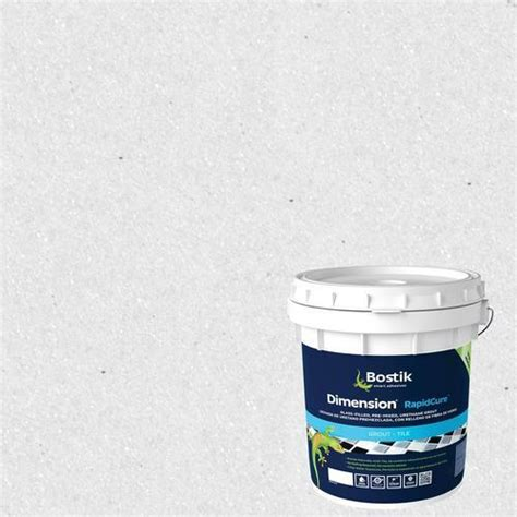 bostik glass grout bostik pre mixed clear grout glass filled diamond
