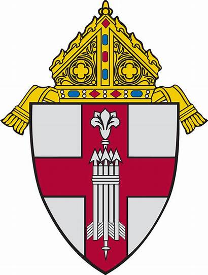 Diocese Manchester Catholic Roman Arms Coat Wikipedia