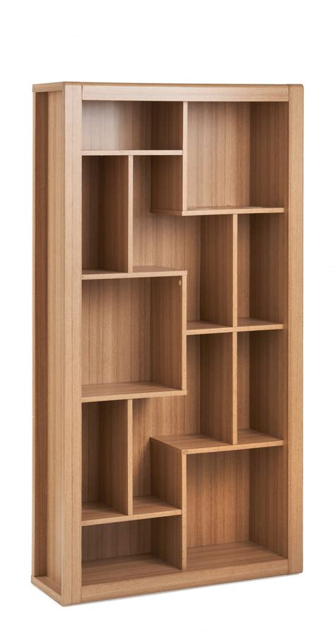 Office Bookcase by Home Office Bookcase