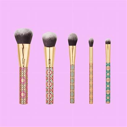 Tarte Brush Limited Artful Edition Accessories