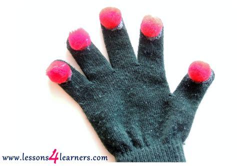 apple tree finger play lesson plan wwwlessonslearnerscom