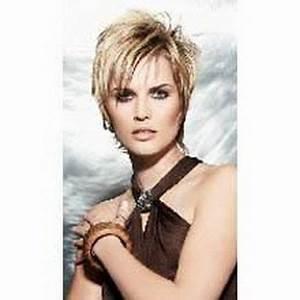 Coupe Longue Femme : coupe de cheveux femme nuque longue ~ Dallasstarsshop.com Idées de Décoration