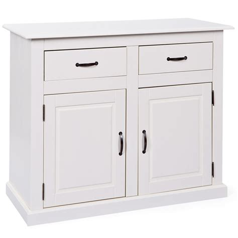 bahut bas blanc stunning buffet conforama blanc achat vente neuf d occasion with bahut bas