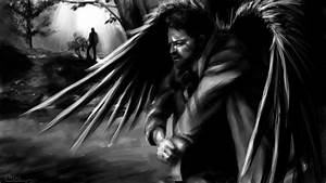 Supernatural - Purgatory by Aquila--Audax on DeviantArt