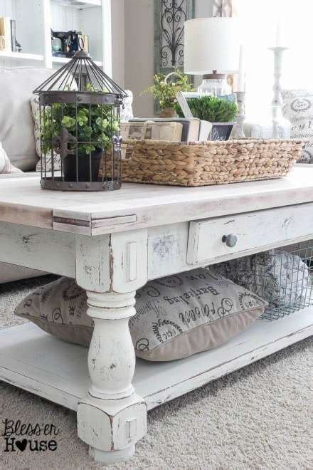 A french press, also known as a press pot, coffee press, coffee plunger, cafetière (uk) or cafetière à piston, is a coffee brewing device patented by italian designer attilio calimani in 1929. 16+ Fancy Shabby Chic Ottoman Coffee Table Collection   Shabby chic coffee table, Chic coffee ...