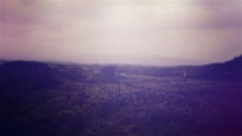 Permalink to Nature Blurred Wallpaper