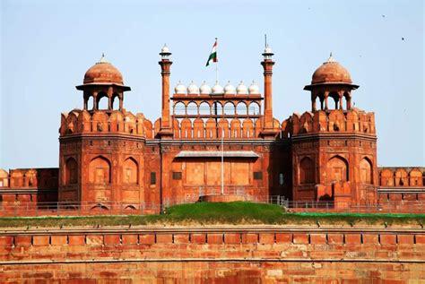 capital  india interesting facts   delhi