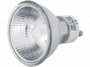 Lampe Halogène Pas Cher : lampe halog ne suspension luminaire design pas cher ~ Dailycaller-alerts.com Idées de Décoration